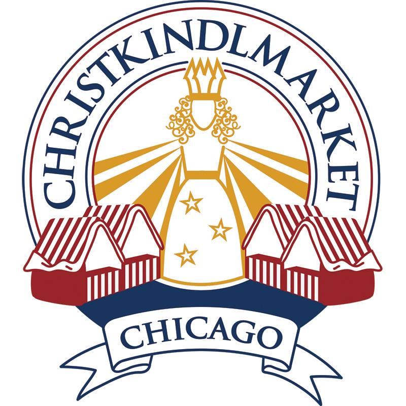 christkindlemarket_weekendguide11_17_week2