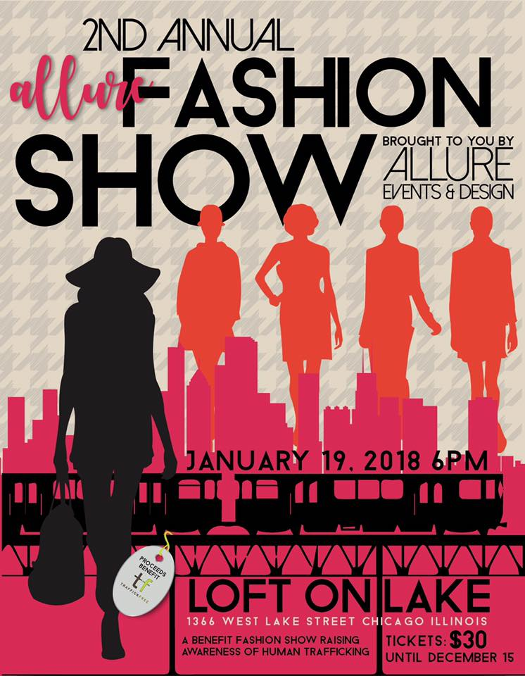 Allure fashion show_market_january_guide_18