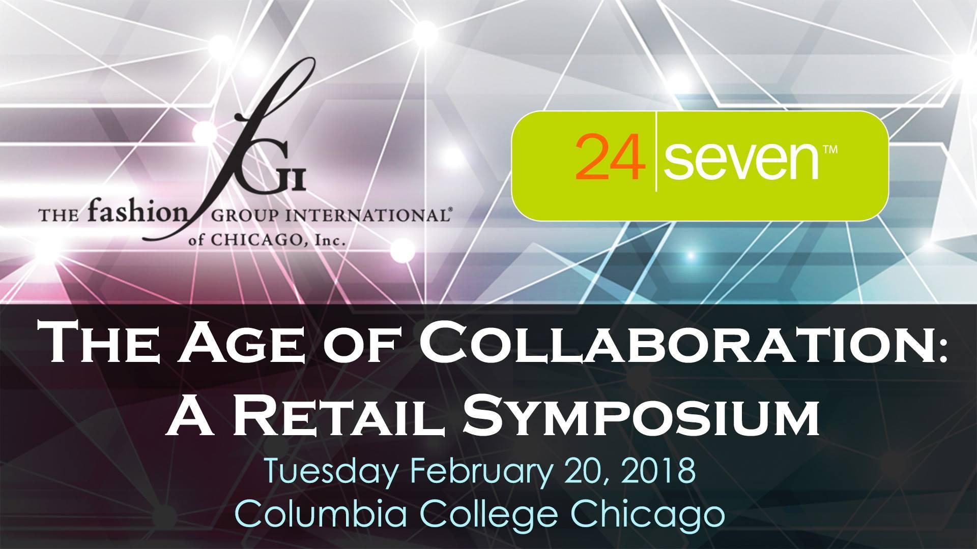 retail_symposium_february_monthlyguide_18