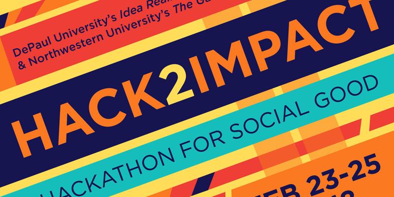 hack2impact_february_monthlyguide_18