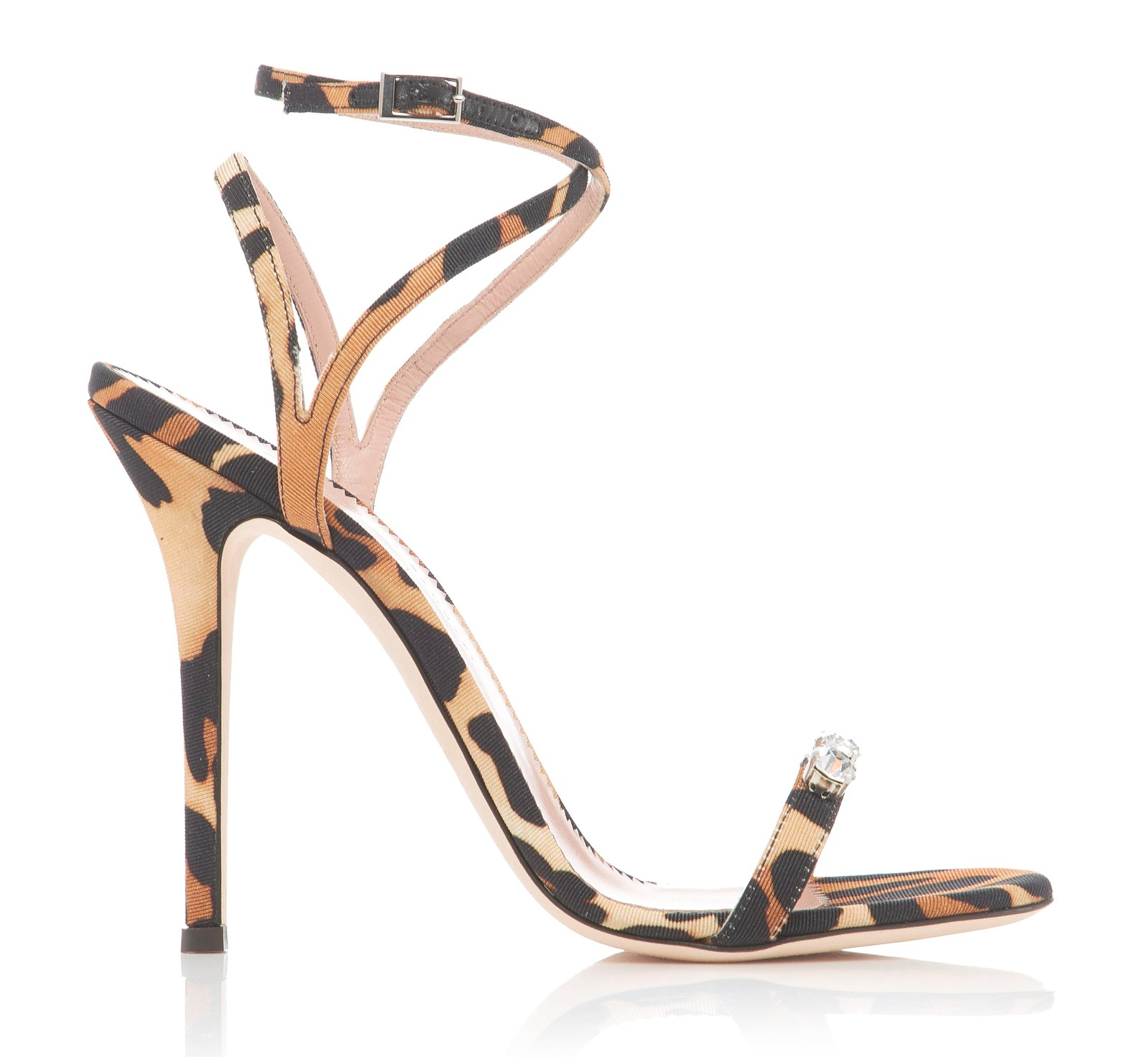 large_giuseppe-zanotti-animal-silk-jaguar-alien-stiletto-sandals_animalistic_trend_1/18