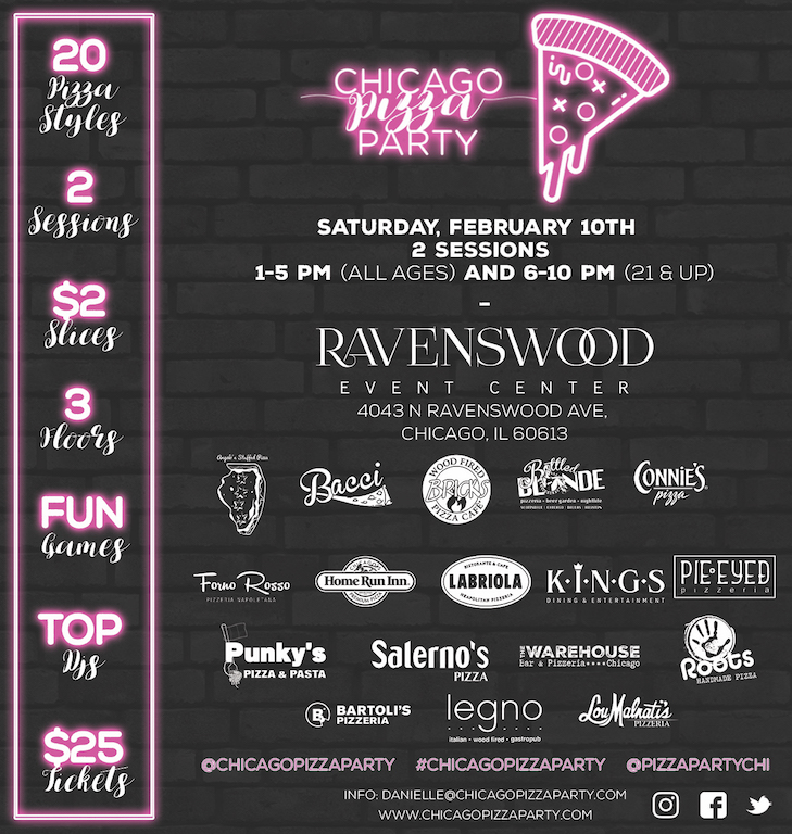 chicagopizzaparty_february_monthlyguide_18